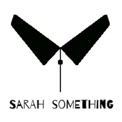 Sarah Something