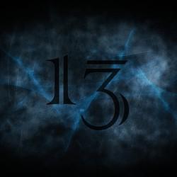 13th Shade