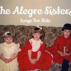 The Alegre Sisters