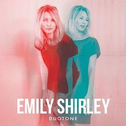 Emily Shirley