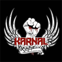 KARNAL