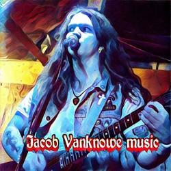 Jacob VanKnowe