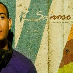K. Sabroso