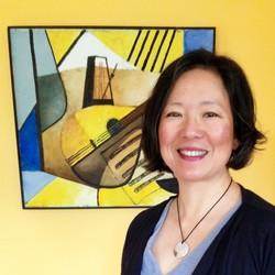 Bernadette Yao