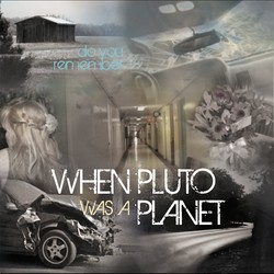 When Pluto Was A Planet