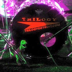 Trilogy Variety Band
