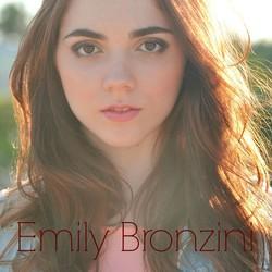 Emily Bronzini