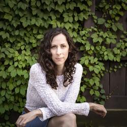 Hannah Shira Naiman