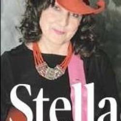 Stella Weakley