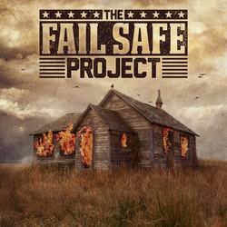 The Fail Safe Project