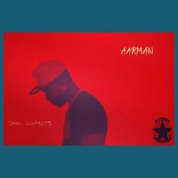 Aarman