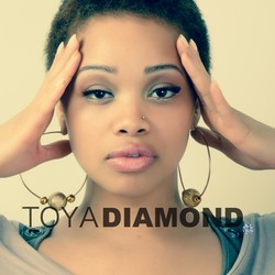 Toya Diamond