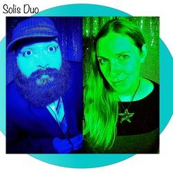 Solis Duo