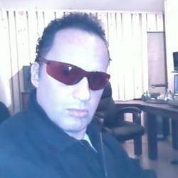 Tony Carlucci aka DJ Destony