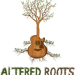 Altered Roots