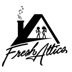 Fresh Attics