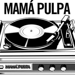 MAMA PULPA