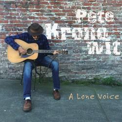 Pete Kronowitt