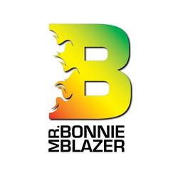 Mr Bonnie Blazer