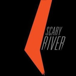 Scary River