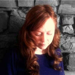 Bernadette O'Grady