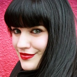 Jenn Marino