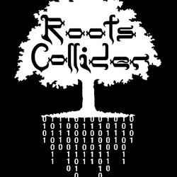 RootsCollider