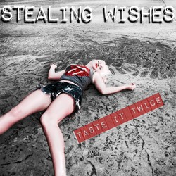 STEALING WISHES