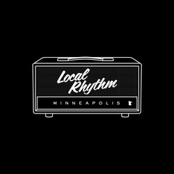Local Rhythm