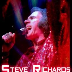 Steve Richards Tributes