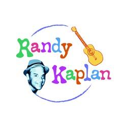 Randy Kaplan