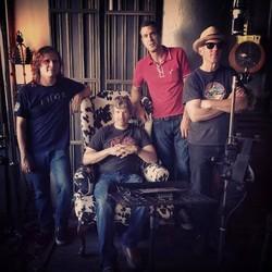 The Rick Hack Band