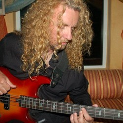 Peter McGowan