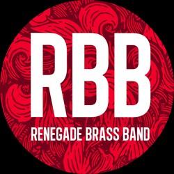 Renegade Brass Band