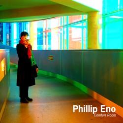 Phillip Eno
