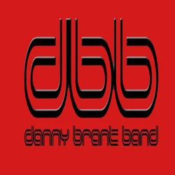Danny Brant