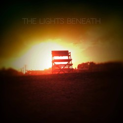 The Lights Beneath