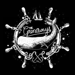 The Grenaways