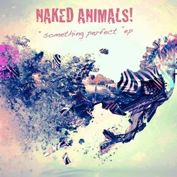 Naked Animals