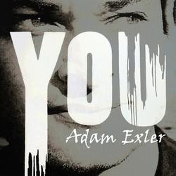 Adam Exler