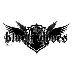 The Black Doves