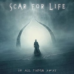 Scar For Life