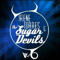 The Sugar Devils