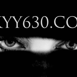 SKYY 630