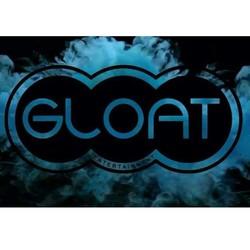 G.L.O.A.T ENT...