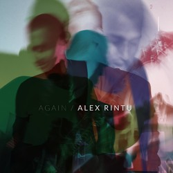 Alex Rintu