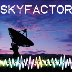 Skyfactor