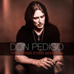 Don Pedigo