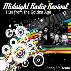 Midnight Radio Revival