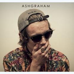 Ash Graham